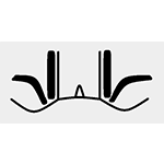 ic_0001_Anal-fissure-icon-2